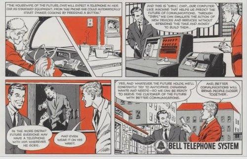 Chip Martin 1962-11 pt2