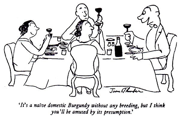 university days by james thurber The item university days  : the interview  the macbeth murder mystery, james thurber represents a specific, individual, material embodiment of a distinct.