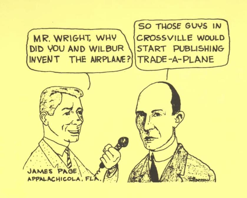 JamesPageCartoon