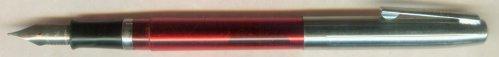 Sheaffer Trans Pen
