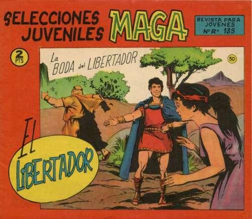 El Libertador 030