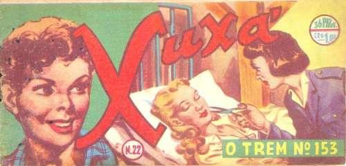 Xuxa 022 (1953)