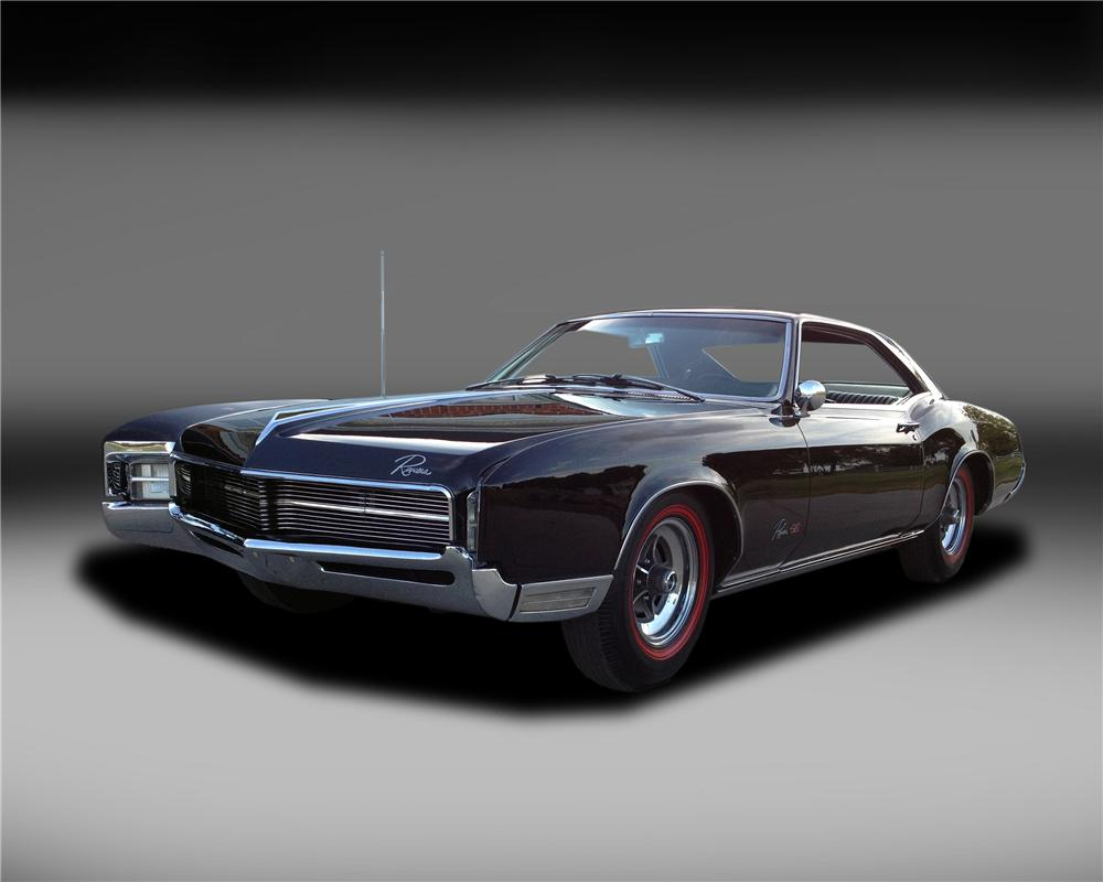 1968 Buick Riviera Wiring Diagrams Further Worksheets For Grade 4 On ...