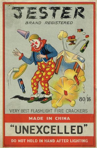 firecrackers_jester