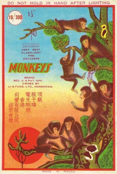 firecrackers_monkeys
