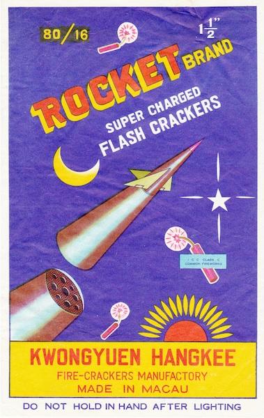 firecrackers_rocket