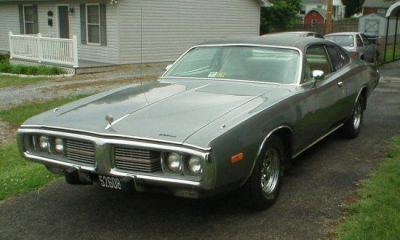 1974-dodge-charger-special-edition